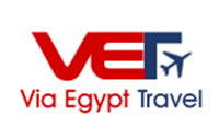 Via Egypt Travel