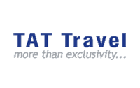 TAT Travel